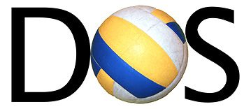 Volleybalvereniging DOS
